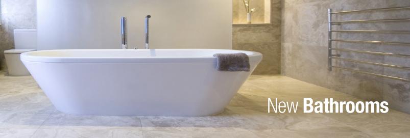Helpful tips plumber cronulla blocked drain sydney for New bathroom images